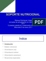soportenutricional-150627215046-lva1-app6892