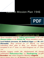 cabinet_mission_plan-converted