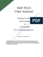 CKMLCP Actual costing run.pdf