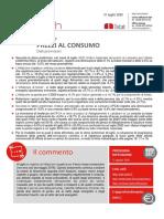 CS Prezzi-Al-consumo Prov Luglio 2020 (1)