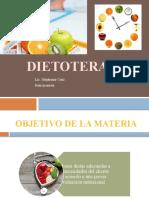 Dietoterapia primera clase.pptx