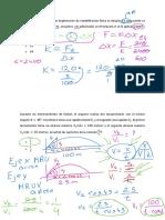 Clase de física 2.pdf