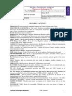 GLO2A03BTHP0109.pdf