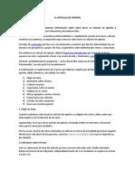 PASOS DEL ARTÍCULO DE LA OPINIÓN..docx