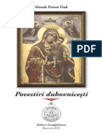 POVESTIRI DUHOVNICESTI II watermark_lowres