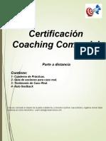 Cuaderno de Prácticas (versión SEPT 18)1