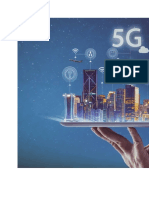 Solving 5G challenges through Artificial Intelligence and Machine Learning.docx