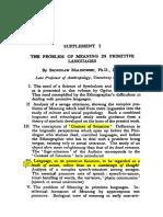Malinowski_1923_.pdf