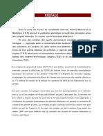 cnat-presentation