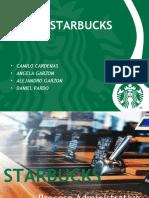 Starbucks Proceso Administrativo.pptx