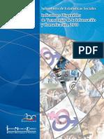 Indicadores_Disponibles_de_Tecnologias_de_la_Informacion_y_Comunicacion_2010