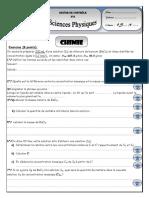 Devoir-de-Contrôle-1AS-Lycée-Pilote-by-Galaï-Abdelhamid-avec-correction.pdf
