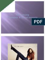 8412607-Advertising-Econmic-SociaL-impact
