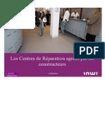 TR  MAJ centre de réparation.pdf