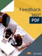Livre-Blanc-Feedback-360-Javelo.io_.pdf