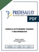 ACTIVIDADES DE CUIDADO Y RECUPERACION 2020 (Autoguardado).pdf
