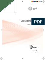 18.7_versao_Finalizada_Gestao_Empresarial_14_07_15.pdf