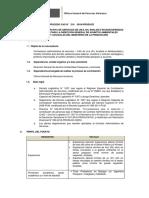 ProcesoCAS2192018AnalBiodDGPAMPA1