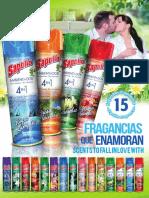 hv sapolio aromas.pdf