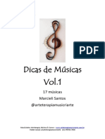 ebook_dicasdemusica_vol1_jun2020