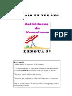 lengua5ep-repasoenvacaciones-130622125213-phpapp01.pdf