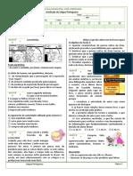 ★Prova 14 - Interpretação.docx
