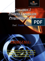 1_Conceptos Prog 1raParte (2)