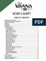 Moana Jr Script.pdf