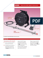 GK-604D_Quick_Start_Guide.pdf