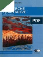 Deslauriers, J.-P. (1991). Recherche qualitative, guide pratique by Jean-Pierre Deslauriers.pdf