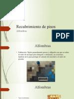 Recubrimiento de pisos_alfombras.pptx
