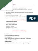 Teología Sistemática.docx