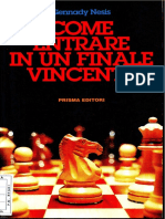 Nesis Gennady - Come entrare in un finale vincente.pdf