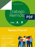 Protocolo Trabajo Remoto CUN.pdf.pdf.pdf