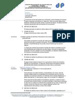 1.ESP. ESTRUCTURAS.docx