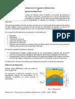 01_Introduccion_a_la_Ingenieria_de_Reservorios.pdf