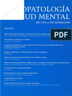 REVISTA-15.pdf