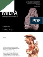 MILPA_CONTENIDOS.pdf