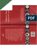 Cap 5_livro Farias