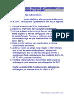 621 D - TESTE FREIO DE ESTACIONAMENTO.doc