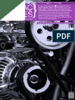 Dialnet-LiteraturaDigitalYNarrativasTransmedia-7105388.pdf