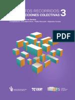 publicacion_IFES_2019_articulo_andres_p_187.pdf
