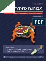 8-35-PB.pdf