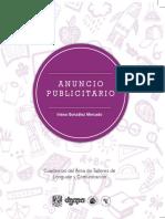 Anuncio-Publicitario-Iriana-González-Mercado