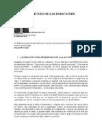 EL MUNDO DE LAS EMOCIONES.docx
