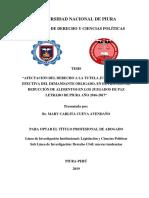 tesis de reduccion de alimentos.pdf