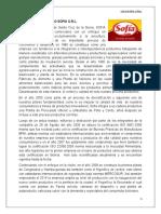 CASO_SOFIA METRICAS Y DESICION.docx