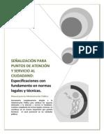 Manual_Señalización_Admon_Pública