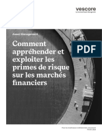 How to understand and harvest risk premia in capital markets_20180430_FR