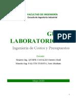 Guia de Laboratorio 1 y 2.docx